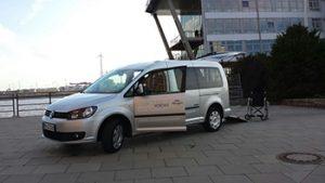 CarryCab-Caddy-Behindertenfahrzeug-1