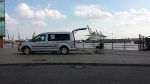 CarryCab-Caddy-Behindertenfahrzeug-2