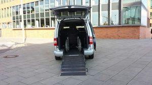CarryCab-Caddy-Behindertenfahrzeug-3