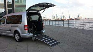 CarryCab-Caddy-Behindertenfahrzeug-4