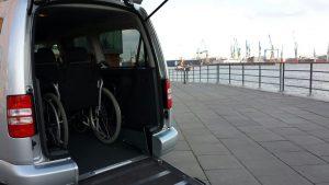 CarryCab-Caddy-Behindertenfahrzeug-5