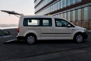 CarryCab-Inklusionstaxi-2