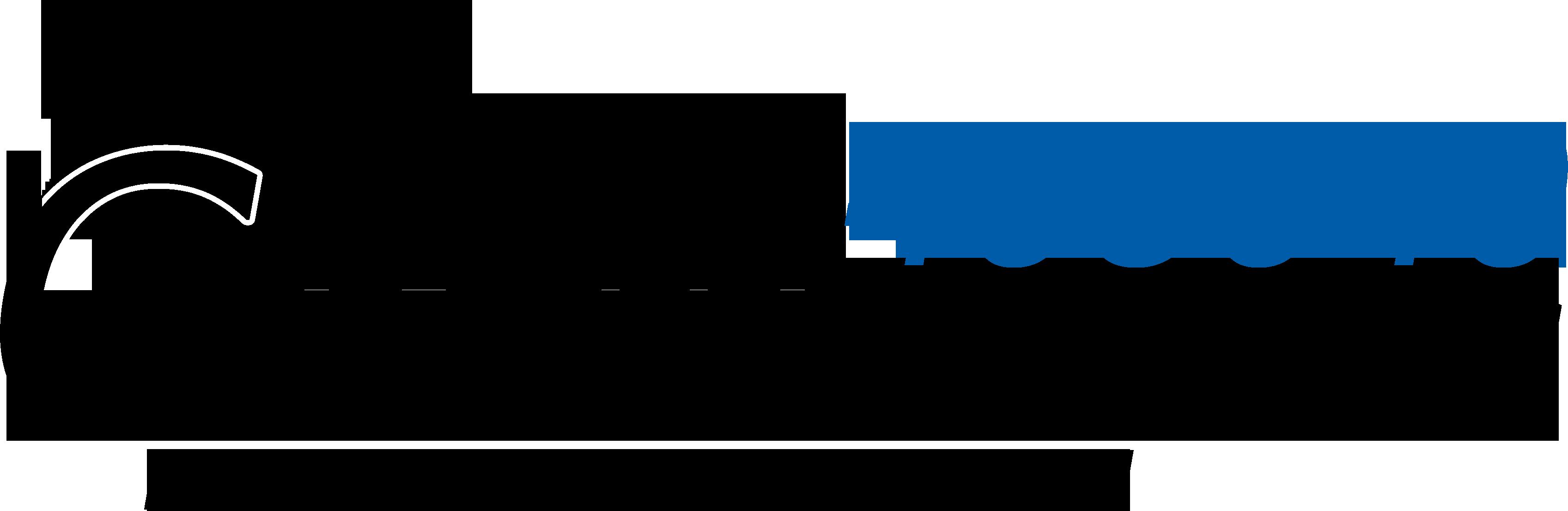 CarryCab-Logo