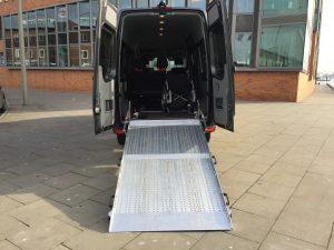 CarryCab-MB-Behindertenfahrzeug-1