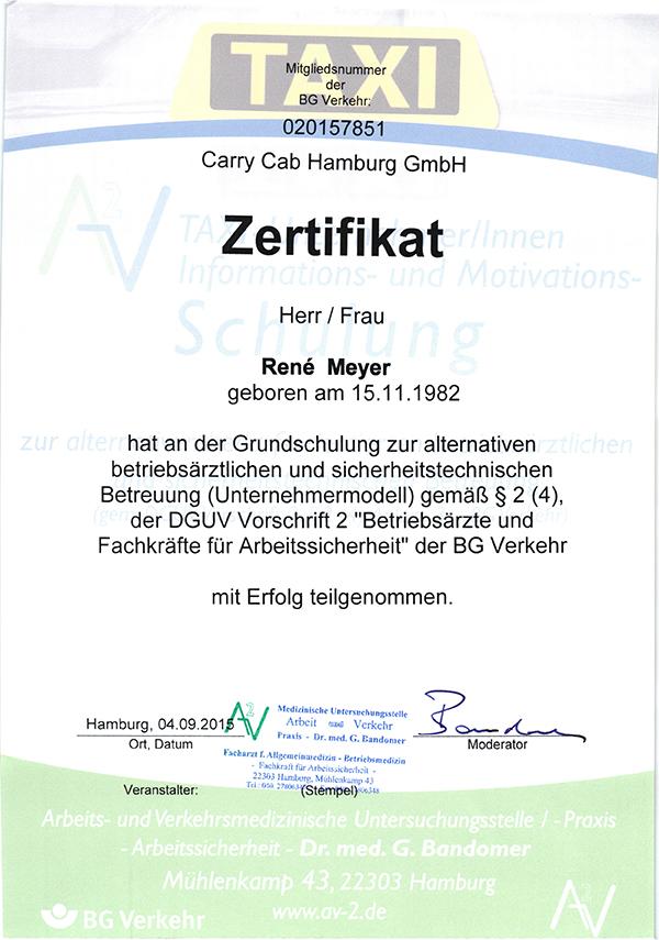CarryCab-Zertifikate-2