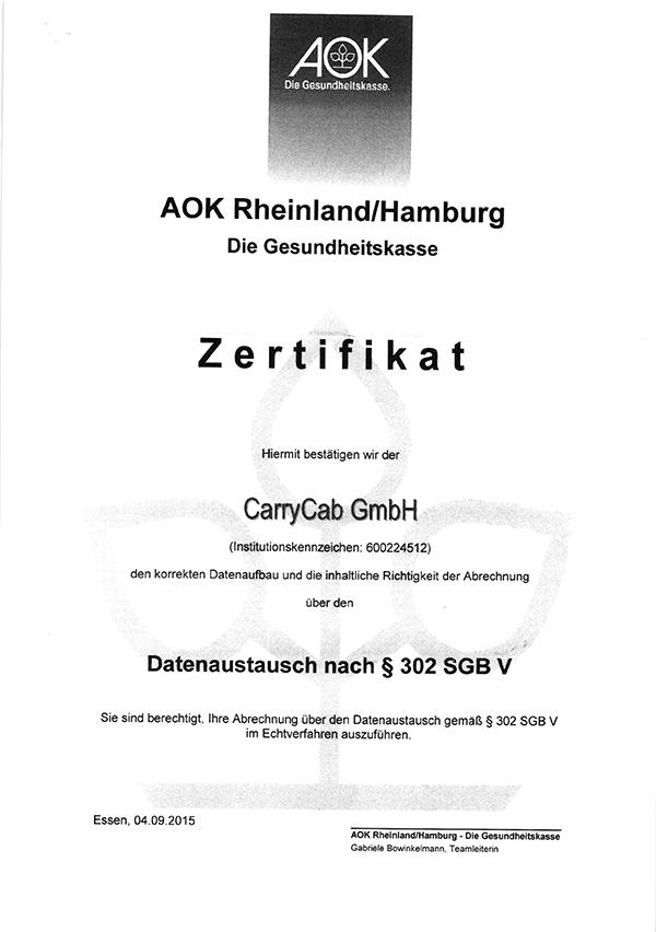 CarryCab-Zertifikate-3