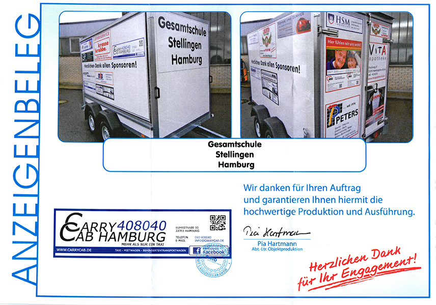 CarryCab-Zertifikate-4