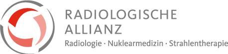Radiologie-Hamburg