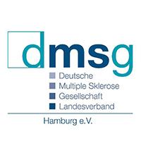dmsg-logo
